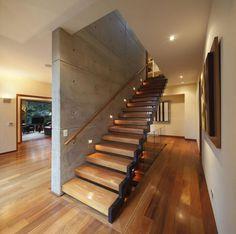 House H by Jaime Ortiz de Zevallos
