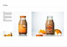 00213Big.jpg (1500×1061) #packaging
