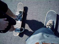 001_905.jpg (700×525) #kj #artur #streetart #skate #birita #sk8