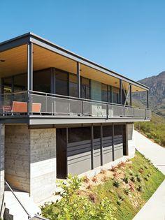 blair house exterior #architecture