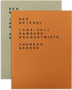 Drittel Books Publishing | Home #drittel books #andreas gehrke