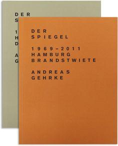 Drittel Books Publishing | Home #drittel #gehrke #books #andreas