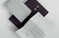 #WeLoveNoise #Fonic #collateral #letterhead