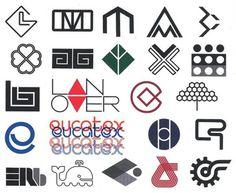 Revista Convergencias // Home #branding #wollner #alexandre #design #identity #brazil