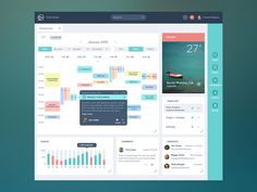Task_app_full #dashboard