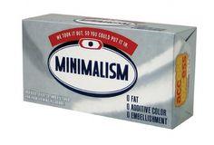 Minimalism - design:related #excess #access #design #graphic #boxes #mezhibovskaya #katya