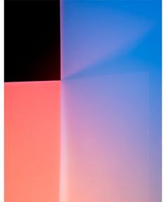 Robert Canali   PICDIT #photo #photography #color