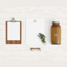 Kitchen products mock up Free Psd. See more inspiration related to Mockup, Template, Paper, Kitchen, Presentation, Glasses, Mock up, Elements, Jar, Container, Mockups, Up, Products, Realistic, Mock ups, Mock and Ups on Freepik.