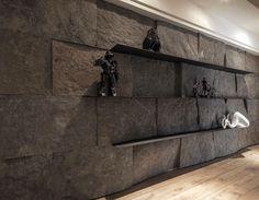 Minimalist Taiwanese Loft by Oliver Interior Design - #decor, #interior, #homedecor, home decor, interior design