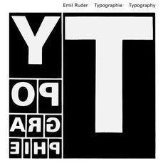 TYPOGRAPHIE #graphic #poster #typography