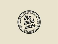 The Wild Ones - WIP
