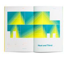 heat_4_800 - gridness - coil #pattern #texture #bitmap #gradient #type #typography