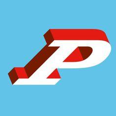avatar_porchez_blue_red_512px.png 500×500 pixels