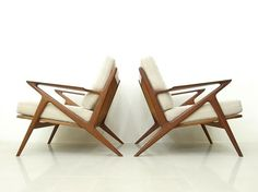 tumblr_ldv8r8t6Fj1qa3ohbo1_1280.jpg 600×450 pixels #lounge #seat #modern