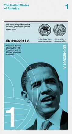 Curated Â« Thinking for a Living #money #obama