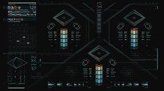 Oblivion GFX by Gmunk