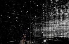 Elenberg Fraser by Peter Clarke Photography Australia #architecture #photography #australia #elenberg fraser