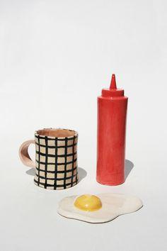 Ceramics #ceramics