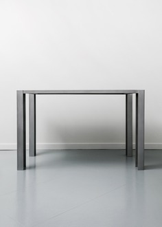 Work Table by Ette