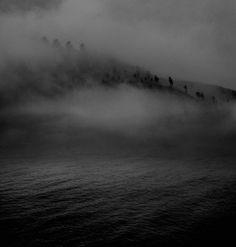 Underland Photography16