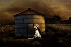 Aaron Draper #inspiration #photography #wedding