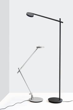 Stasis Lamp — minimalgoods