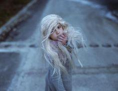 Photography by Rafa Alcacer » Creative Photography Blog #photography