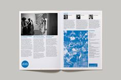 Hofstede Design #layout #newsletter