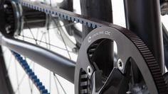 ThinBike | Schindelhauer Bikes #thinbike #schindelhauer