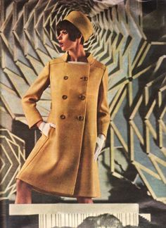 http://blog.wanken.com/9030/womens-fashion-of-the-60s/