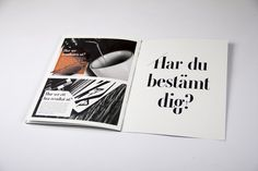 SEO Design | Raket Reklambyrå #photo #design #swedish #brand #identity #broschure #art