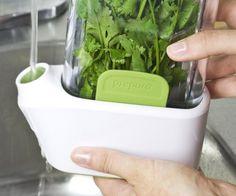 Prepara Herb Savor #home