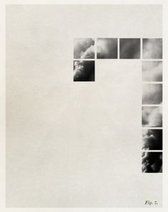 ◊◊◊ #typography #poster