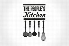 tumblr_lt7buyRmJ81qkxrtro1_1280.jpg (JPEG Image, 650x433 pixels) #kitchen #peoples