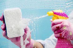 Maszyny i środki czyszczące – serwis oraz sprzedaż, koniecznie zobaczcie!