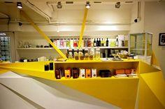 Konzepp Store, Hong Kong | #shop