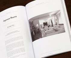 nevertheless magazine 03 on Behance