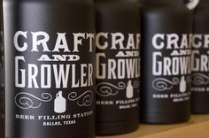 beer, growler, craft, bottle, taproom, tap