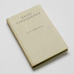 Vintage Books Counter Print #type #print #book
