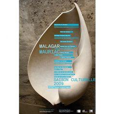 Kubik agence de design Bordeaux