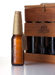 9 19 12_mercator15.jpg #packaging