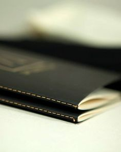 Portuguese notebooks