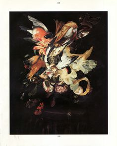 Goeff J. Kim #j #goeff #kim #illustration #art #collage