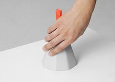 Cone Bluetooth Speaker - Cone Bluetooth Speaker