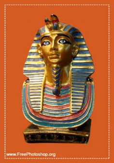 Pharaonic effigy psd Free Psd. See more inspiration related to Old, Psd, Antique, Egyptian, Vertical and Effigy on Freepik.