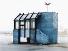 Josef Schulz | PICDIT