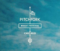 :.. Pitchfork Music Festival Annouces Initial Lineup | Under The Radar ..:
