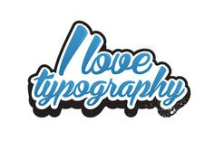 i love typography #africa #design #graphic #type #south #graphy #logo #typo #typography