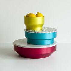 45Kilo_summerbowls #bowls