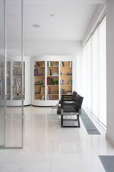 ar_050611_19 » CONTEMPORIST #interior